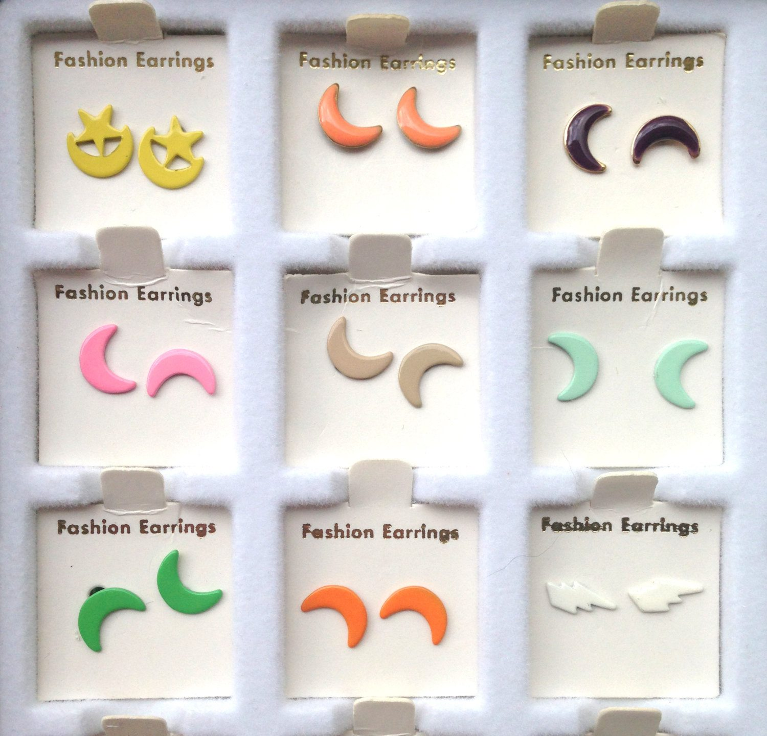 how to choose earring for someone