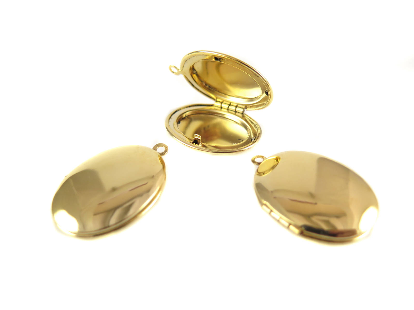 in gold gram one wedzone buy locket kochi online lockets alila
