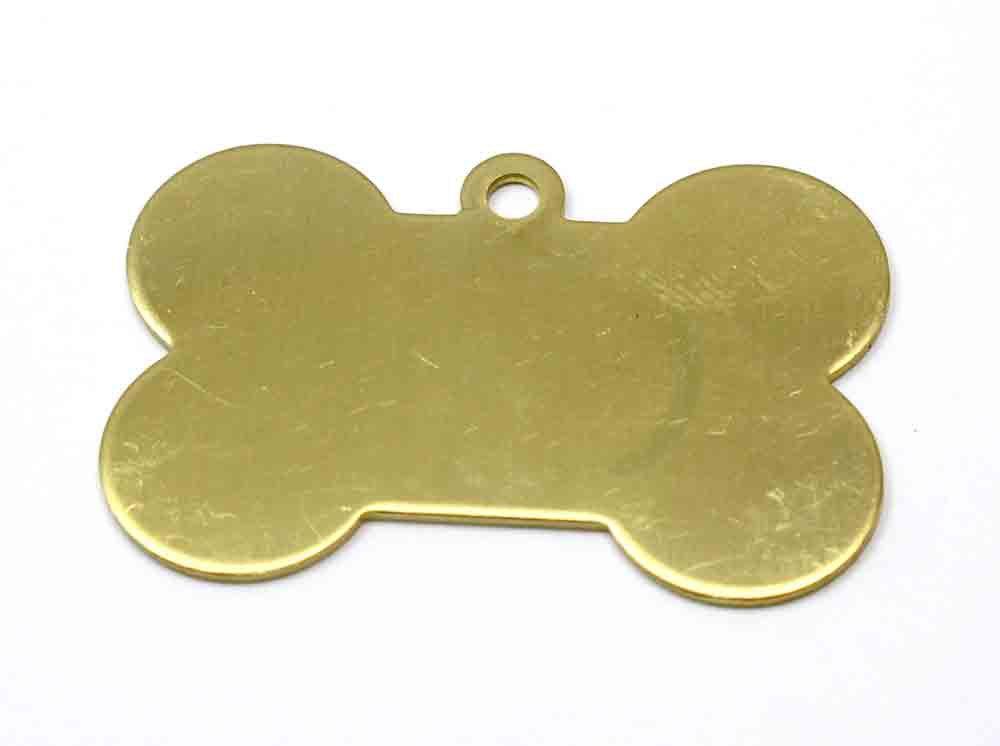 Dog tag engraving pendants brooklyn charm dog tag engraving pendants mozeypictures Image collections