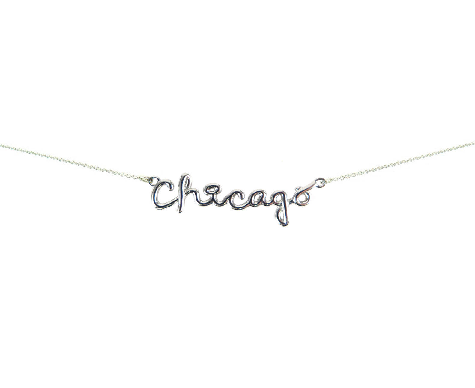 Gold plated chicago wire name pendant 1x k621 c brooklyn charm gold plated chicago wire name pendant 1x k621 c aloadofball Images
