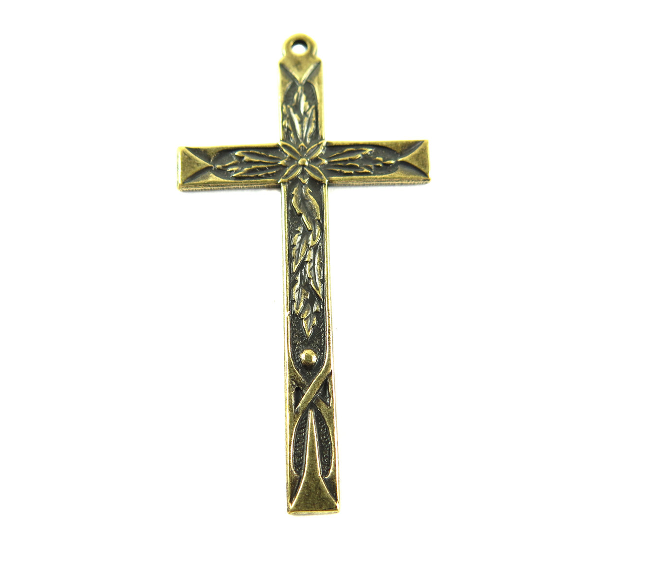 products wood obsessed prep decorative weeks decor cross initial within alwd ships