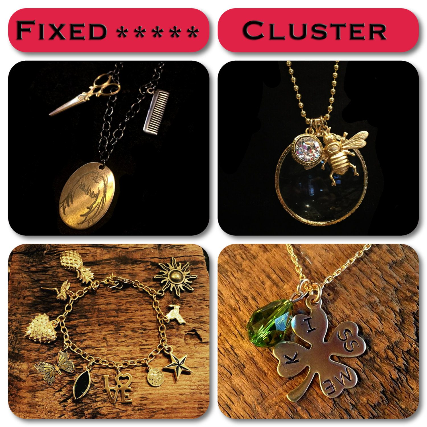 Can you fix gold plated jewelry style guru fashion for Does gold plated jewelry fade